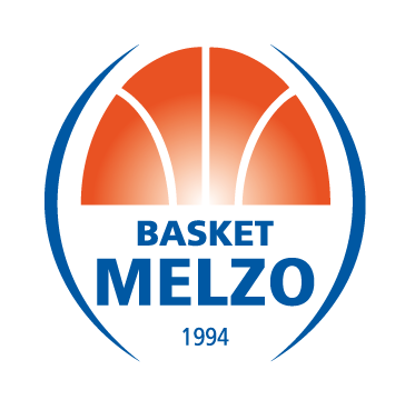 Basket Melzo
